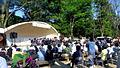 Kichijoji Music Festival 2015426.jpg