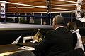 Kick Boxing Brest 09 02 2014 012.JPG