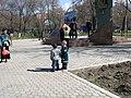 Kids (5663178922) (2).jpg