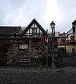 Kiedrich. Road sign to Kloster Eberbach. - panoramio.jpg