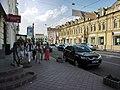 Kiev. August 2012 - panoramio (417).jpg