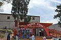 Kigali - Flickr - Dave Proffer (3).jpg