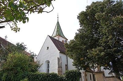 Kilchberg (Tuebingen)-2010-by-RaBoe-06.jpg