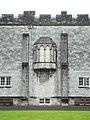 Kilkenny Castle - Castle detail.jpg