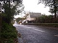Killingworth Road - geograph.org.uk - 69467.jpg