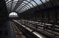 King's Cross railway station MMB 40 180113.jpg