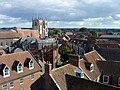 King's Lynn rooftops.jpg
