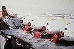 King Fahd International Airport - MJ-1 Bombs.JPG