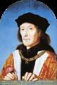King Henry VII.png