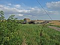 Kingcombe Farm - geograph.org.uk - 553059.jpg