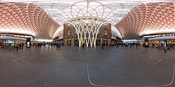 Kings Cross Railway Station Concourse 360x180, London, UK - Diliff.jpg