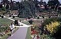 Kingsnorth Gardens Folkestone 1963 - geograph.org.uk - 64717.jpg
