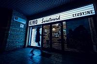 Kino Swiatowid.jpg