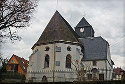 KircheHöckendorf.jpg