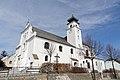 Kirche 19888 in A-2171 Herrnbaumgarten.jpg