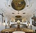 Kirche Berg.jpg