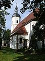 Kirche Gröba Áußenansicht 1.JPG