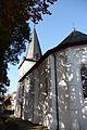 Kirche Marienhagen.JPG