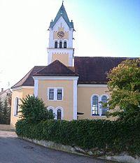 Kirche Oberfinningen.jpg