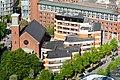 Kirche St. Ansgar und Katholische Akademie (Hamburg-Neustadt).2.30012.ajb.jpg