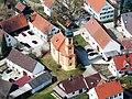 Kirche Wollishausen0904 299 - panoramio.jpg