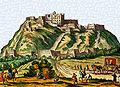 Kircher Lhasa1661.jpg