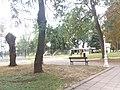 Kiseljak, Smederevska Palanka 85.jpg
