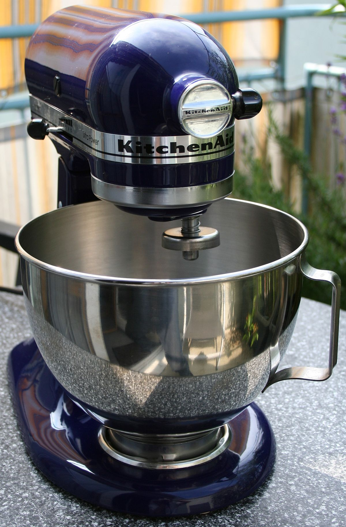 Kitchen Aid Mixer Model Ksmpssm Accesories