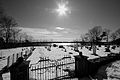 Kittery Point Cemetery.jpg