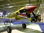 Kittyhawk at RAF Museum London Flickr 4606853845.jpg