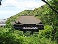 Kiyomizu-dera National Treasure World heritage Kyoto 国宝・世界遺産 清水寺 京都107.jpg