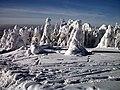 Klínovec 2013 -4 - panoramio.jpg