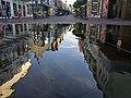 Kleve, Germany - panoramio (1).jpg