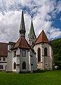 Kloster Blaubeuren 1361.jpg