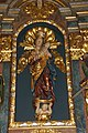 Kloster Seligenporten 079.jpg