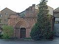 Klosterruine Alspach-Recadré.jpg