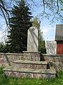 Kluess PCH Kriegerdenkmal 2008-04-28 106.jpg