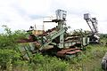 Knappenrode - Energiefabrik - 20120810 52.JPG