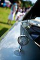Knebworth Classic Motor Show 2013 (9604447352).jpg