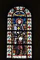 Knechtsteden St. Maria Magdalena und St. Andreas Fenster 147.JPG