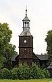 Kościół p.w. św. Jakuba w Żabnie 2430A (5).jpg