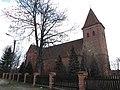 Kościół w Barczewku - panoramio.jpg