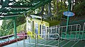 Kobe maya ropeway02 2816.jpg