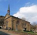 Kobern, Pfarrkirche St. Lubentius.jpg