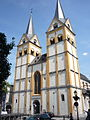 Koblenz Florinskirche 520-h.jpg