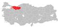 Kocaeli Subregion.png