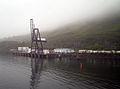 Kodiak container port.jpg