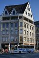 Koeln Altstadt-Nord Komödienstr 2 Denkmal 8455.jpg