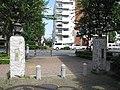 Koenji bridge -01.jpg