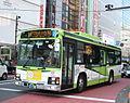 Kokusai kogyo bus 6888.JPG